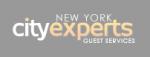 City-Experts_dim