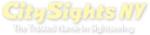 CitySights-NY_dim