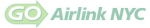 GO-Airlink-NYC_dim