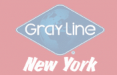 New-York-Sightseeing_dim