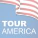 Tour-America_dim