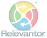 relevantor_dim