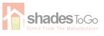shades_dim