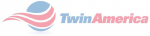 twin-logo_dim